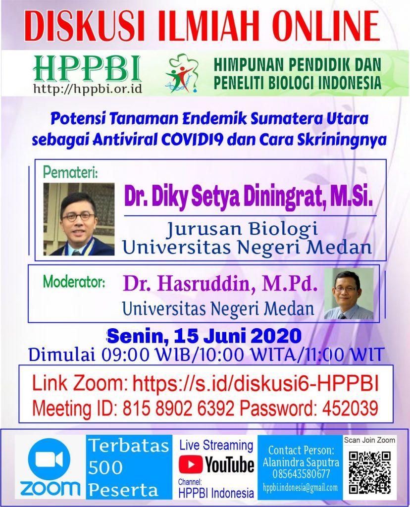 WEBINAR_HPPBI_15 Juni 2020_2