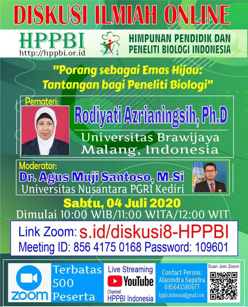 WEBINAR 8_HPPBI_4 Juli 2020